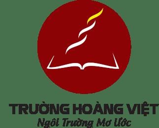 Trường Hoàng Việt